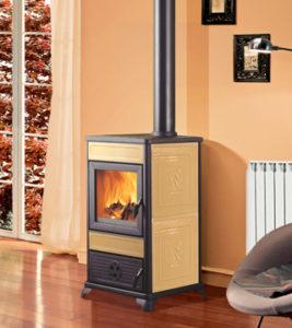 termostufa-a-legna-aqua-11-kw-italiana-camini-extra-big-1027-412